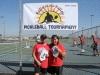 rally-2012-1162