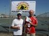 rally-2012-1165